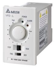 Delta Electronics VFD002L21A