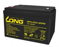 Kung Long WPL 100-12