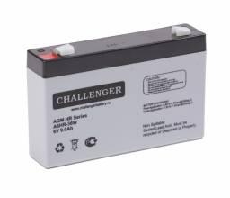 Challenger A6HR-36W