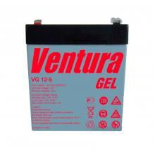 Ventura VG 12-5 GEL