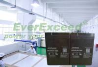 EverExceed MG 6-4,5G
