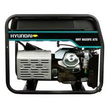 HYUNDAI HHY9020FE ATS