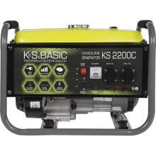 KS BASIC KS 2200C
