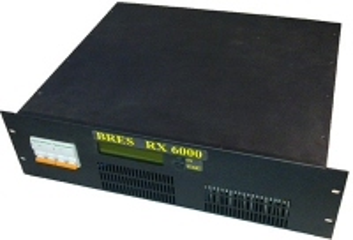 ЛЕОТОН BRES RX 6000