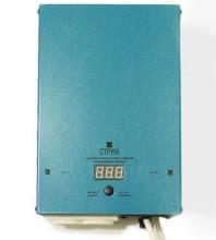 СТРУМ СтР-2000НРелейный стабилизатор напряжения СТРУМ СтР-2000Н