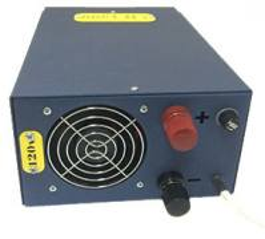 ЛЕОТОН BRES CH-1500-48Зарядное устройство Леотон BRES CH-1500-48