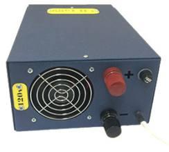 ЛЕОТОН BRES CH-1500-120Зарядное устройство Леотон BRES CH-1500-120