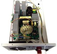 ЛЕОТОН BRES CH-3000-12Зарядное устройство Леотон BRES CH-3000-12