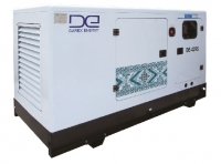 Darex Energy DE-170RS