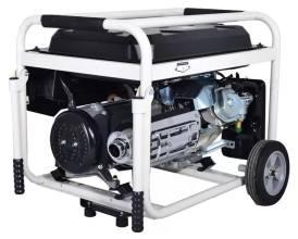 Matari MX9000EA
