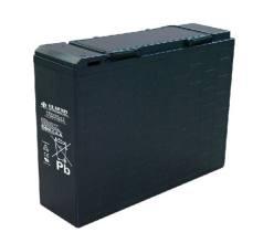 B.B. Battery FTB100-12Аккумуляторная батарея B.B. Battery FTB100-12