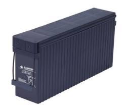 B.B. Battery FTB125-12