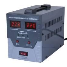 GEMIX GDX-1000Стабилизатор напряжения Gemix GDX-1000