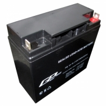 GP 12V65AHАккумуляторная батарея GP 12V65AH