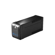 Pulsar EcoLine 800 LED
