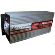 Luxeon IPS-2000S