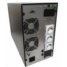 Challenger HomePro 2000-SИсточник бесперебойного питания ChallengerHomePro 2000-S