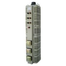 Rucelf LTC-3-30000