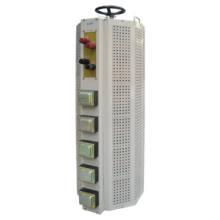Rucelf LTC-40000