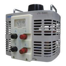 Rucelf LTC-5000