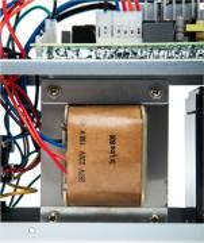 LogicPower LP-1700VAИсточник бесперебойного питания LogicPower LP-1700VA
