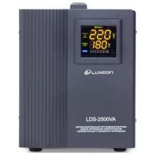 Luxeon LDS-2500 SERVO
