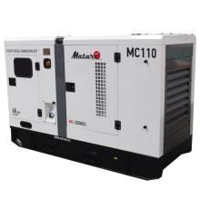Matari MC110Дизельный генератор Matari MC110