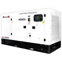 Matari MDN50Дизельная электростанция Matari MDN50