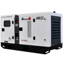 Matari MR22