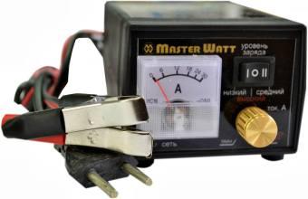 Master Watt ЗУ 25А 12В