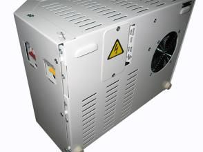 Укртехнология NORMA 5000 HV