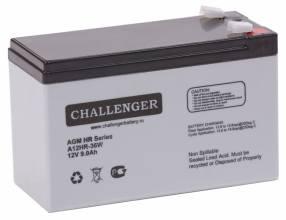 Challenger А12HR-36W