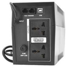 RITAR RTP800LИсточник бесперебойного питания RITAR RTP800L