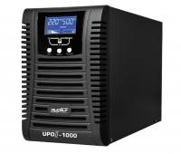 Rucelf UPO-II-1000-24-IL 800WИсточник бесперебойного питания Rucelf UPO-II-1000-24-IL 800W