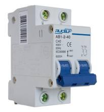 Rucelf AB1-2P-40AAB1-2P-40A