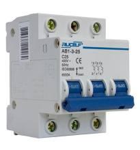 Rucelf AB1-3P-25AAB1-3P-25A