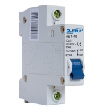 Rucelf AB1-1P-40ARUCELF AB1-1P-40A
