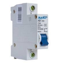 Rucelf AB1-1P-50ARUCELF  AB1-1P-50A