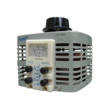 Rucelf LTC-500