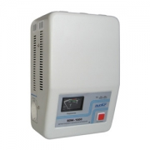 Rucelf SDW-1000