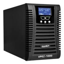 Rucelf UPO-II-1000-36-IL 800W