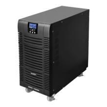 Rucelf UPO-II-10000-192-EL 8000W