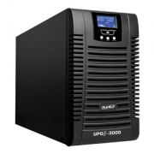 Rucelf UPO-II-3000-96-EL 2400WИсточник бесперебойного питания RUCELF UPO-II-3000-96-EL 2400W