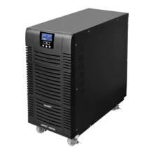 Rucelf UPO-II-6000-192-EL 4800W