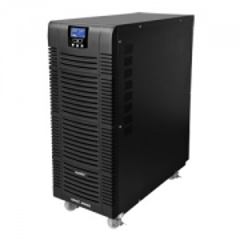Rucelf UPO-II-6000-192-IL 4800W