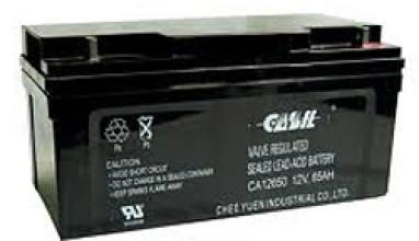CASIL CA12650