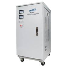 Rucelf SDV-15000