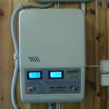 Rucelf SDW-10000-d