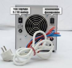 SinPro 200-S910