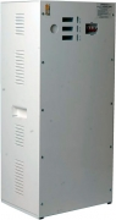 Укртехнология STANDARD 9000х3трёхфазный стабилизатор напряжения Укртехнология STANDARD 9000х3